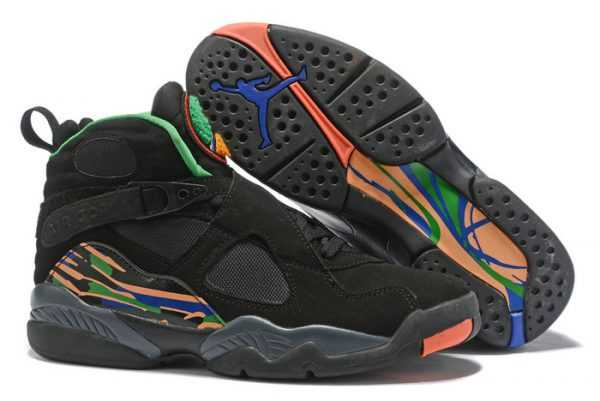Air Jordan 8 Retro Tinker Air Raid Basketball Sneaker To Buy 305381-004