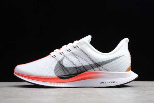 CQ6436-100 Mens Nike Air Zoom Pegasus 35 Turbo 2.0 London Marathon For Sale