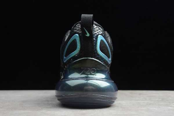 AO2924-003 Mens and WMNS Nike Air Max 720 Throwback Future For Sale